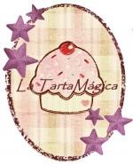 La Tarta Mágica